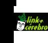 Desenvolvido por Link e C�rebro